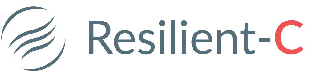 Resilient-C Logo